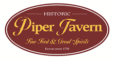 The Piper Tavern
