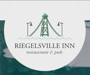 The Riegelsville Inn