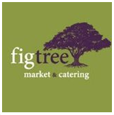 Fig Tree Market & Deli