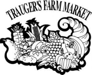 traugers